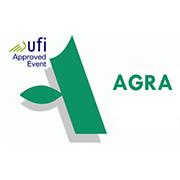 Agro, Bugarska 24-28. Februar 2016. Štand B6 hala 6 1