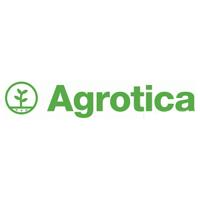 Agrotica, Grčka 28-31. Januar 2016. Štand 11 hala 15