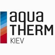 Aquatherm 17-20. maj.2016. Ukrajina, hala 3, štand E3-3