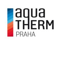Aquatherm, Češka 01-04. Mart 2016. štand 507, hala 5 2