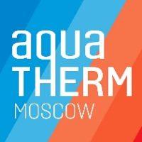 Aquatherm, Rusija 02-05. Februar 2016.štand C510 hala 15 paviljon 3