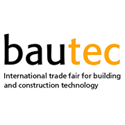 Bautec, Nemačka 16-19. Februar 2016. Štand 120 hala 22.A 1