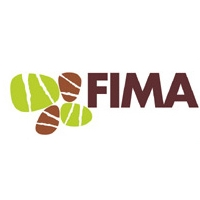 Fima, Španija 16-20. Februar 2016. Štand 04 hala 11