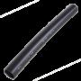 HDPE cevi za zaštitu kablova