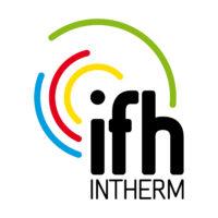 IFH, Nemačka 05-08. April 2016. Štand 7.212 hala 7