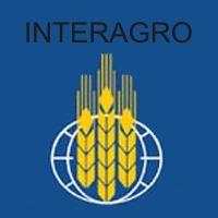 InterAGRO, Ukrajina 08-11.11.