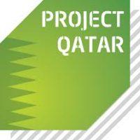 Project Qatar 9-12. maj .2016. Katar, hala 1, štand H23