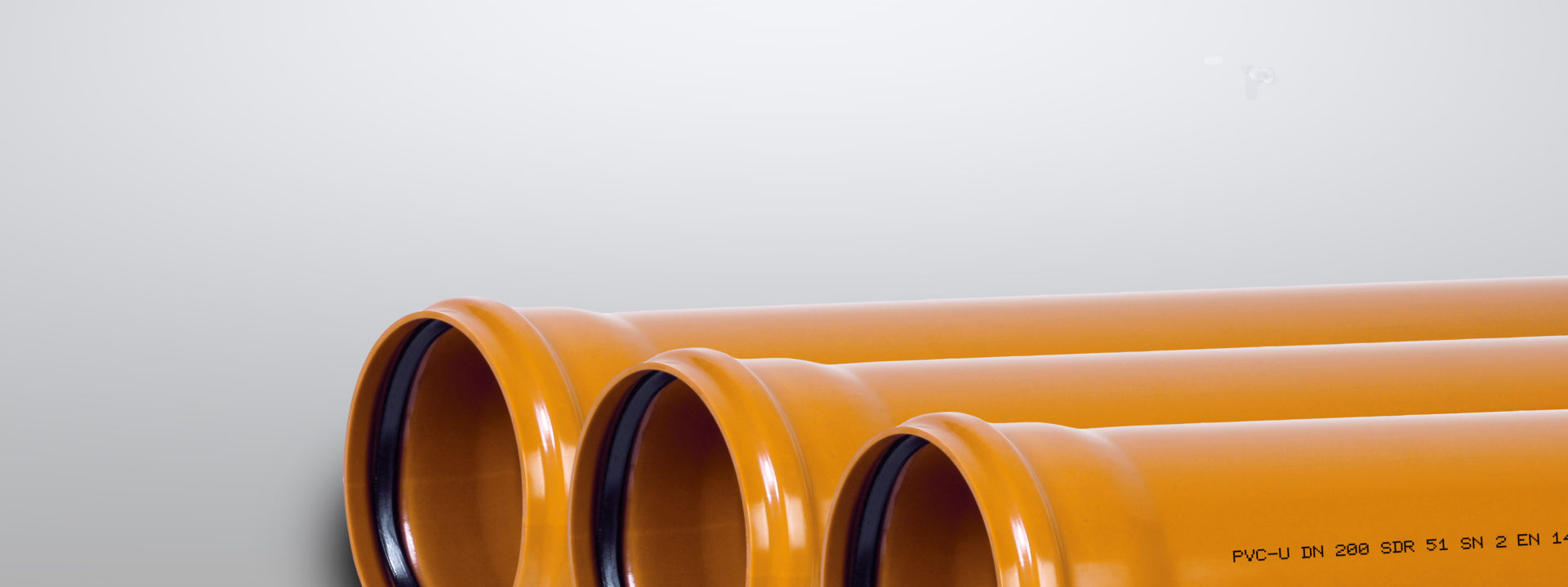 PVC KG Pipes and fittings | Peštan