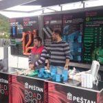 Pestan Road Show 2016-3