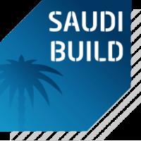 Saudi Build Saudijska Arabija 17-20.10. hala 3 štand 110