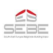 Seebbe, Srbija 19-23. april 2016., hala 4 štand 4032