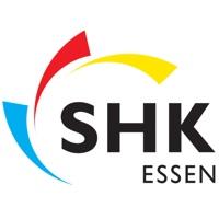 SHK, Nemačka 09-12. Mart 2016. Štand 9B16 hala 9.0