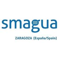 Smagua, Španija 08-11. Mart 2016. Štand 062 hala 4 1