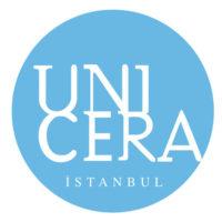 Unicera, Turska 23-27.02.2016. štand 508 hala 5