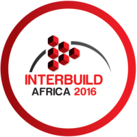 Interbuild Africa, Hala 6, štand G6