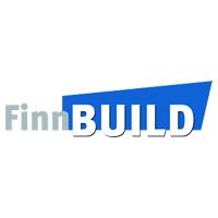 Finn Build Finska, štand 7d48, 12-14 oktobar 2016.