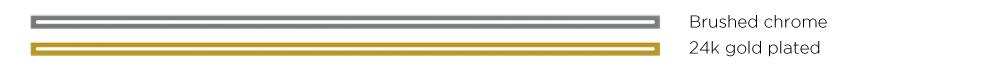 EVO Ultra Thin Line 8