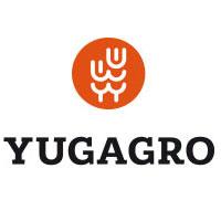 YUGOAGRO Krasnodar , Russia 22.11. – 25.11. 3