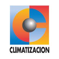 Climatizacion Madrid, Španija 28.02.-03.03. Paviljon 6, štand 6 E 26