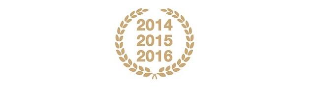 Kompanija Peštan dobitnik AAA zlatnog sertifikata bonitetne izvrsnosti 4