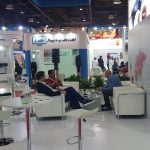 Big 5 Dubai, UAE 26.11 - 29.11, Booth 1D41