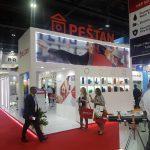 Big 5 Dubai, UAE 26.11 - 29.11, Booth 1D41 4