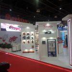 Big 5 Dubai, UAE 26.11 - 29.11, Booth 1D41 5