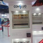 Big 5 Dubai, UAE 26.11 - 29.11, Booth 1D41 7