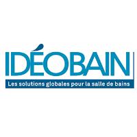 Ideobain Pariz, Francuska 06.11.-10.11.