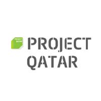Project Qatar Doha, Katar 08.05.-11.05. Hala 2, štand H35