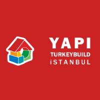 YAPI – TurkeyBuild Istanbul, Turska 23.05.-27.05.