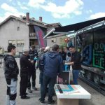 Road Show Pirot
