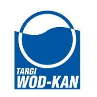 Wod Kan, Bydgoszcz, Poljksa 16-18.05. štand 62