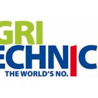 AGRITECHNICA Hanover, Germany 12.11.-18.11.