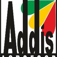 ADDIS AGROFOOD Adis Abeba, Etiopija od 08.12. do 11.12.