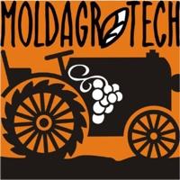 Moldagrotech, Moldavija 18.10-21.10.