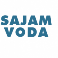 Sajam Voda Beograd, Srbija od 15.11. do 17.11. Štand 10