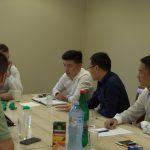 Uspešna saradnja sa Kinom se nastavlja