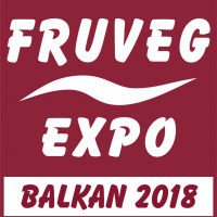 Fruveg Expo Balkan od 06.02. do 08.02. Štand A005