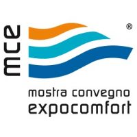 MCE Milano, Italija od 13. 03. do 16. 03. Hala 14 - Štand H81
