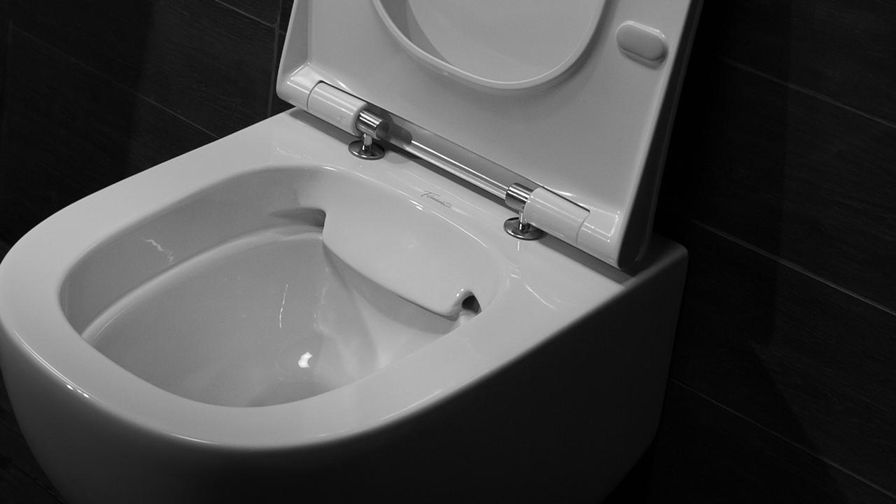 Kampanja Bathroom 2