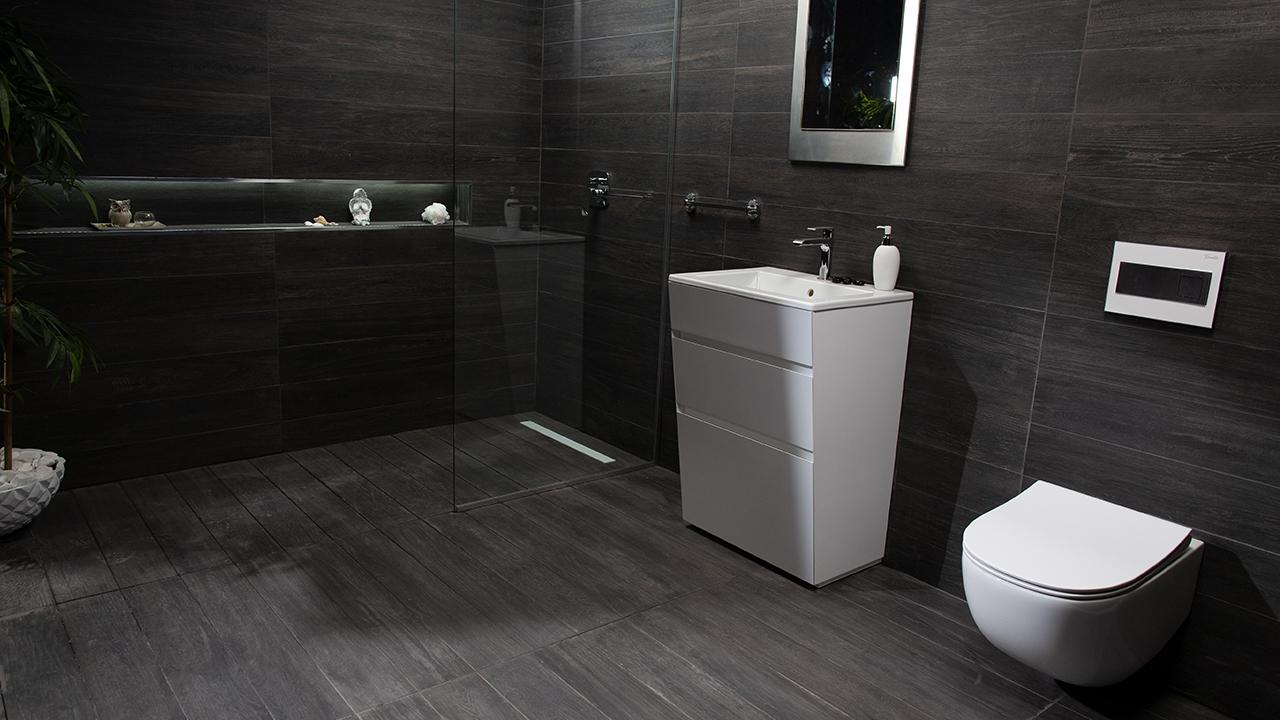 Kampanja Bathroom 5