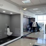 Presentation for associates from Subotica