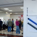 Presentation for associates from Subotica 1