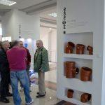 Presentation for associates from Subotica 2
