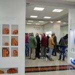 Presentation for associates from Subotica 3