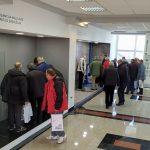 Presentation for associates from Subotica 5