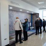 Presentation for associates from Subotica 7