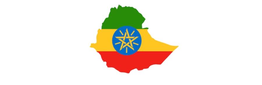 Beginning of exports to Ethiopia 1